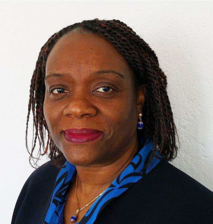 Sylvie-MAHOU-LOE
