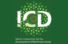 img_logo_icd